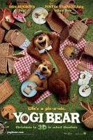 Yogi_Bear