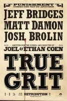 True_Grit