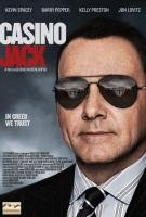 Casino_Jack