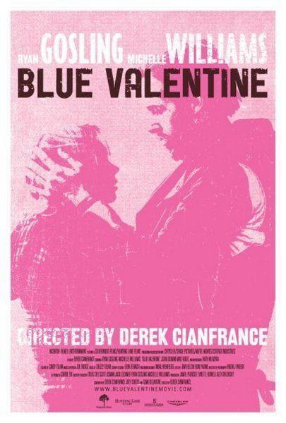 Blue_Valentine