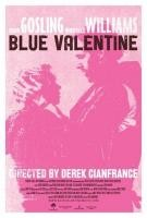 Blue_Valentine