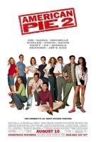 American_Pie_2