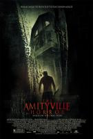Amityville_Horror,_The