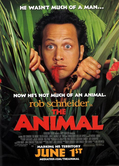 Animal,_The