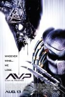 Alien_vs._Predator
