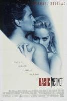 Basic_Instinct
