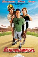 Benchwarmers,_The