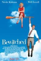 Bewitched_Movie