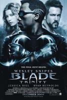 Blade_Trinity