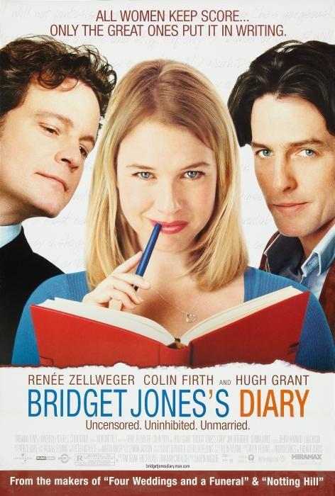 Bridget_Jones's_Diary