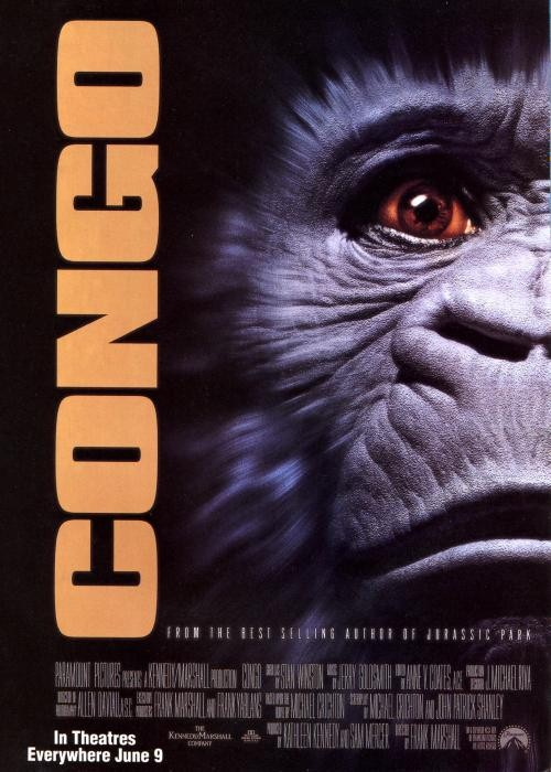 Congo-spb4717710