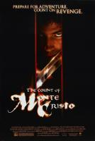 Count_Of_Monte_Cristo,_The