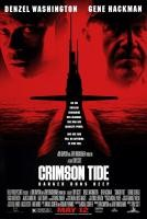 Crimson_Tide