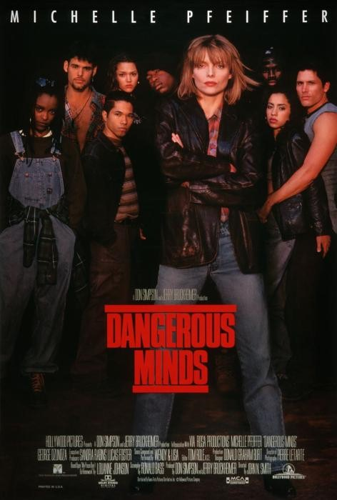 Dangerous_Minds