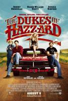 Dukes_of_Hazzard,_The