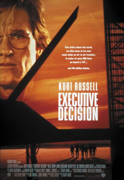 Executive_Decision
