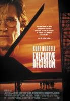 Executive_Decision