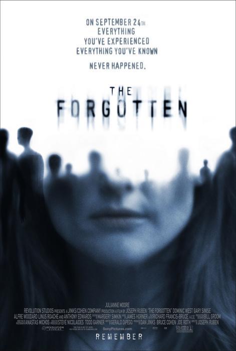 Forgotten-spb4727481