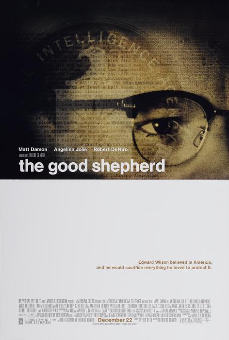 Good_Shepherd,_The