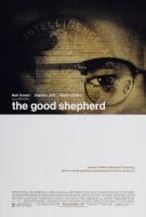 Good_Shepherd,_The