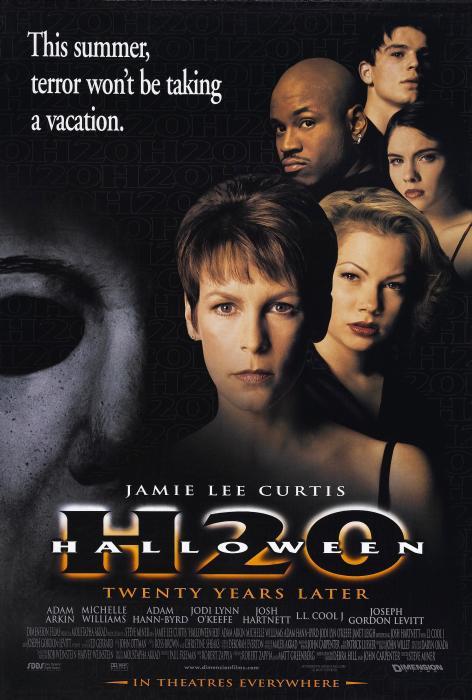 Halloween_H20