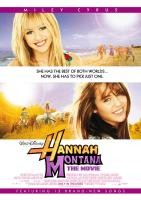 Hannah_Montana_Movie,_The