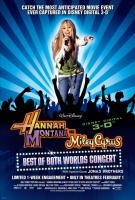 Hannah_Montana_and_Miley_Cyrus:_Best_of_Both_Worlds_Concert