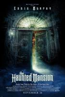 Haunted_Mansion,_The