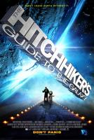 Hitchhiker's_Guide_to_the_Galaxy,_The