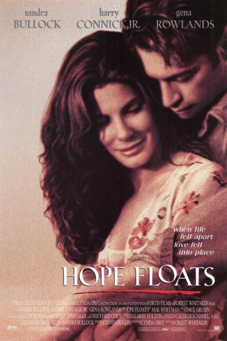 Hope_Floats