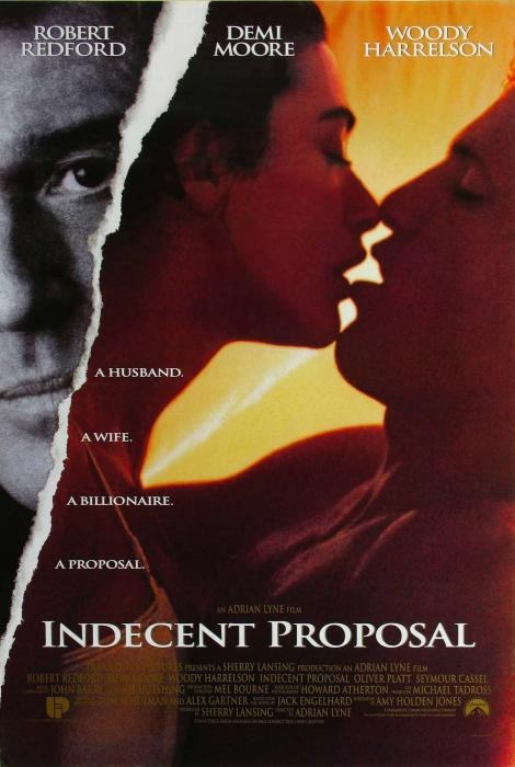 Indecent_Proposal-spb4712790