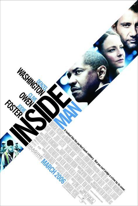 Inside_Man