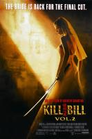 Kill_Bill:_Vol._2