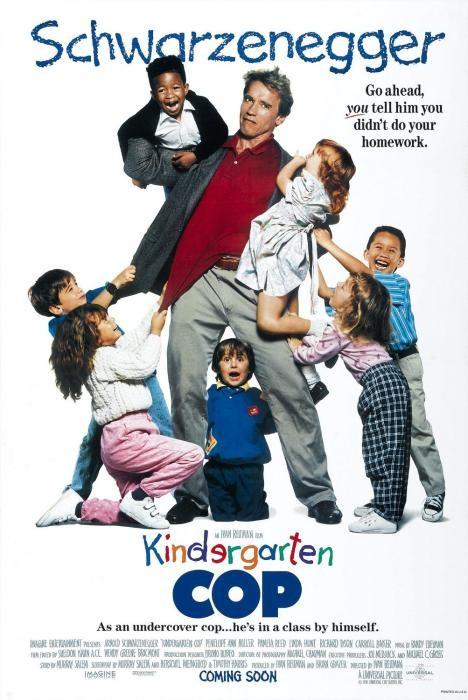 Kindergarten_Cop-spb4666171