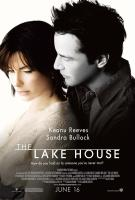Lake_House,_The