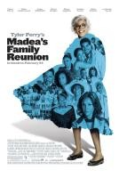 Madea's_Family_Reunion
