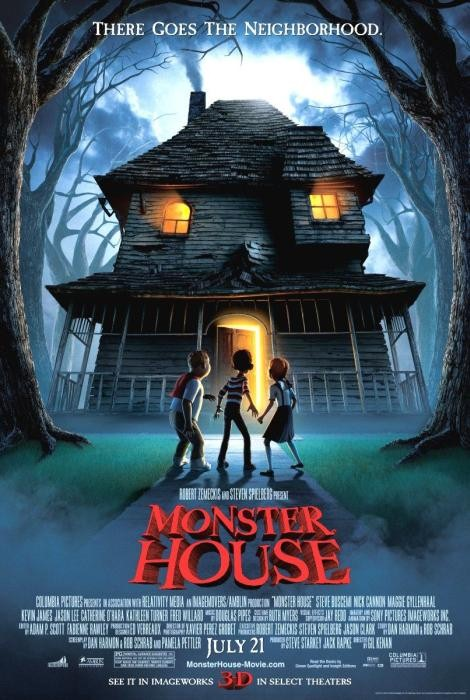 Monster_House-spb4823028