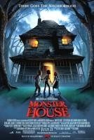 Monster_House_Movie