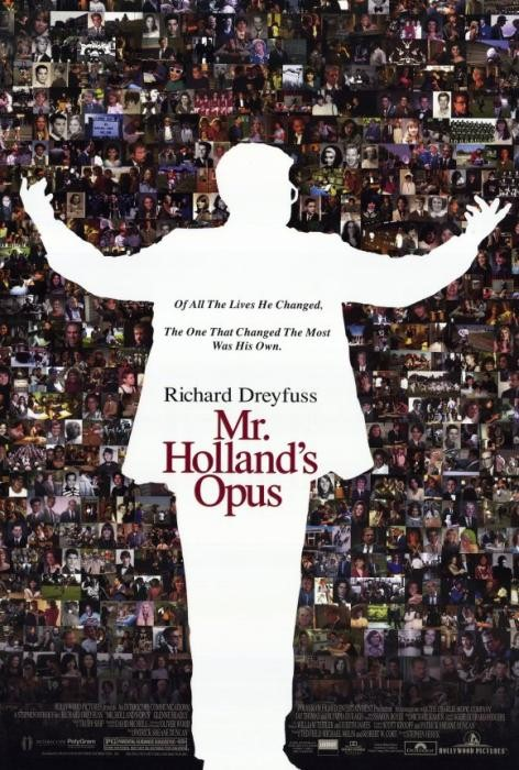 Mr._Holland's_Opus-spb4691359