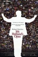Mr._Holland's_Opus-spb4691359