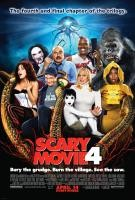 Scary_Movie_4