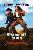 Shanghai_Noon