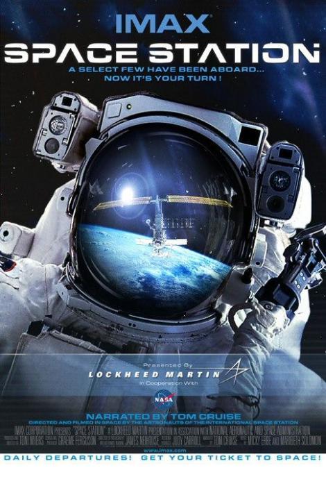 Space_Station_3-D-spb4651421