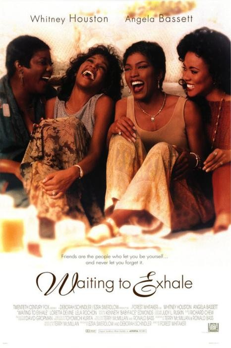 Waiting_to_Exhale