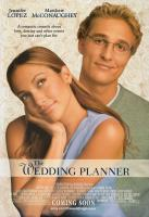 Wedding_Planner,_The