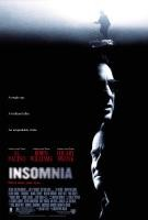 Insomnia-spb4769495