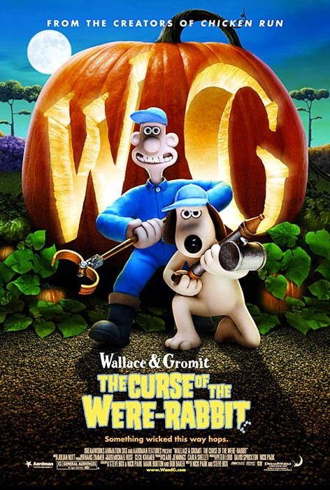 Wallace_and_Gromit_Movie_Curse_of_the_Wererabbit