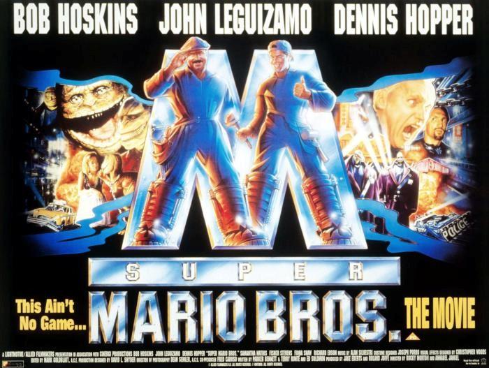 Super_Mario_Bros.-spb4785783