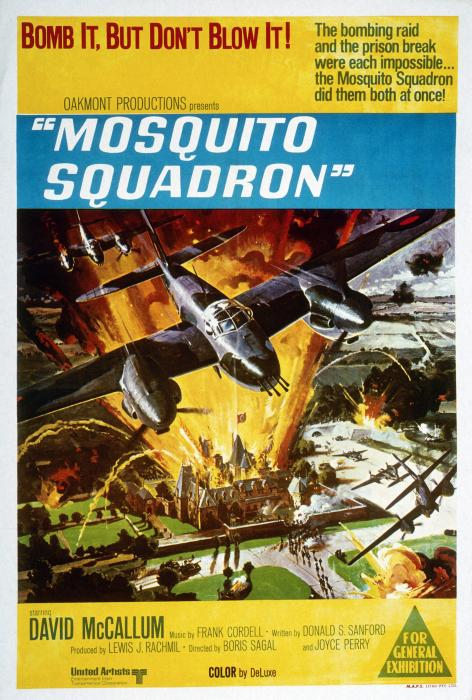 Mosquito_Squadron-spb4698844