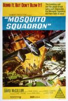 Mosquito_Squadron-spb4698844